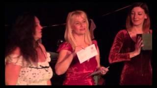 Výročí Červené královny (video)