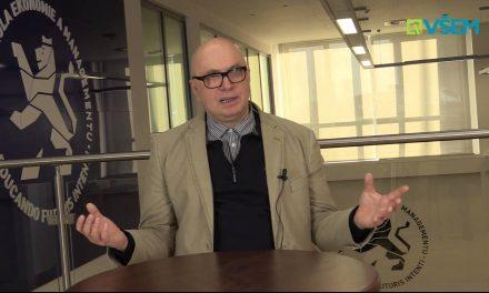 Hosté VŠEM – Jan Macháček (video)