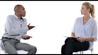 Daniela Pestova & Mark Dzirasa – Nenechte si ublizovat – Lidé s námi zacházejí tak, jak jim dovolíme (video)