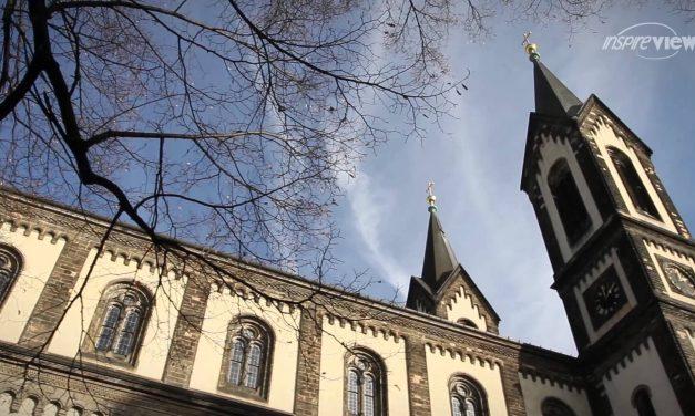 Zamyšlení Mariana Jelínka: Potřebujeme víru?