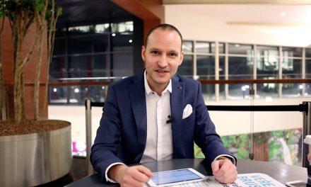 Co dělat, když si neumím říct o podpis smlouvy | #janicnechci 27 (video)