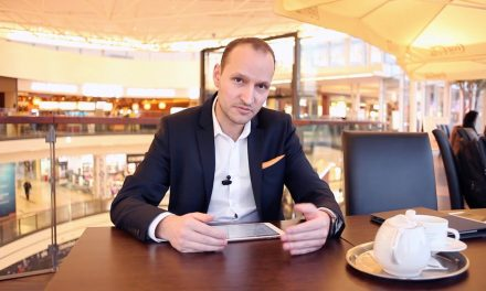 Jak lidem přepnout v hlavě myšlení zaměstnance na myšlení podnikatele | #janicnechci 29 (video)