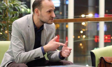 Proč je důležité follow-upovat zákazníky? A jak na to? | #janicnechci 28 (video)