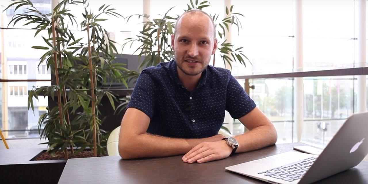 Jak komunikovat s klientem po nepovedené zakázce | #janicnechci 37 (video)
