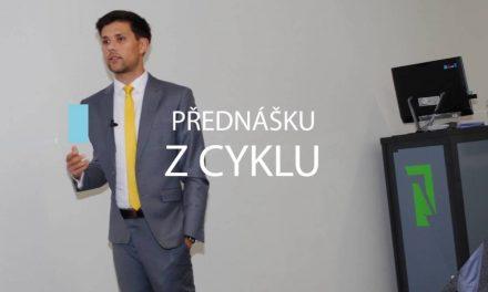 Hosté VŠEM – Filip Horký (video)