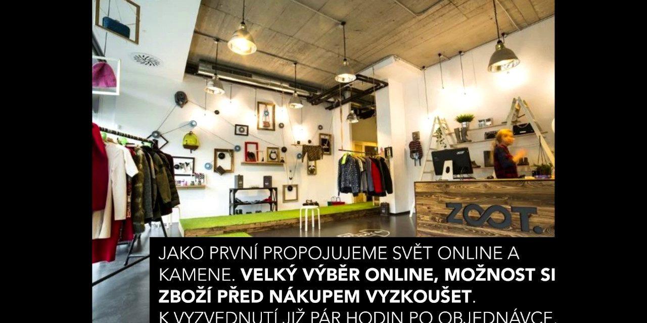 Ladislav Trpák – ZOOT, Cesta (k) radosti (video)