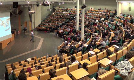 Pavel Moric – Cesta vnitřního vítěze 1 (video)