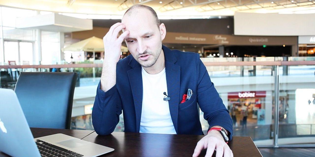 Jak potvrzovat či nepotvrzovat schůzky a zamezit jejich rušení na poslední chvíli | #janicnechci 49 (video)