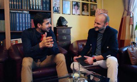 Standa Gálik: Jaká je jedna jediná věc, která spojuje všechny úspěšné lidi | #janicnechci 59 (video)