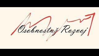 Mark Džirasa: mentalita úspechu (video)