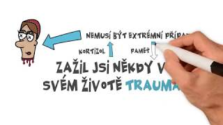 Tady je tvoje trauma (video)