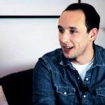 DEEP TALKS 23: Johan Mádr – herec a moderátor (video)