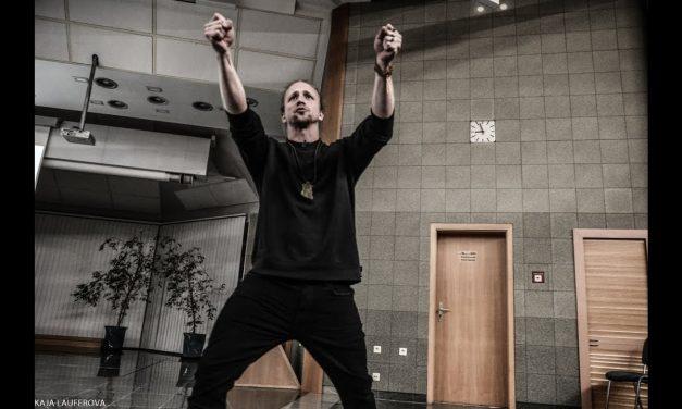 Tomáš Klus – Životní cesta (video)